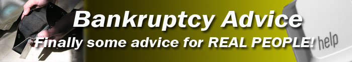 Bankruptcy info. Bankruptcy:Achieving Financial Security in an Unreliable Economy.
